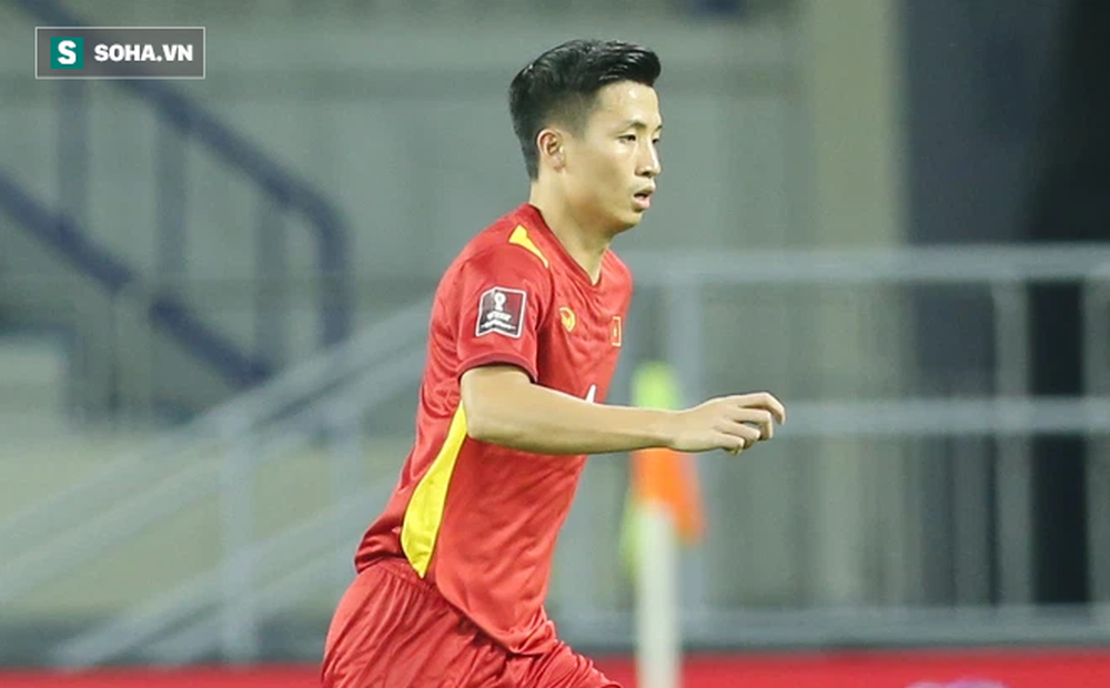 Đón cường địch Australia, tuyển Việt Nam bỏ Tiến Dũng, dùng nhân tố khó ngờ ở hàng thủ?