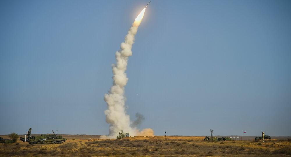 S-400 vào tay kẻ thù nguy hiểm nhất, NATO nhận tin dữ: Nga bắt bài rồi còn đánh làm gì! - Ảnh 4.