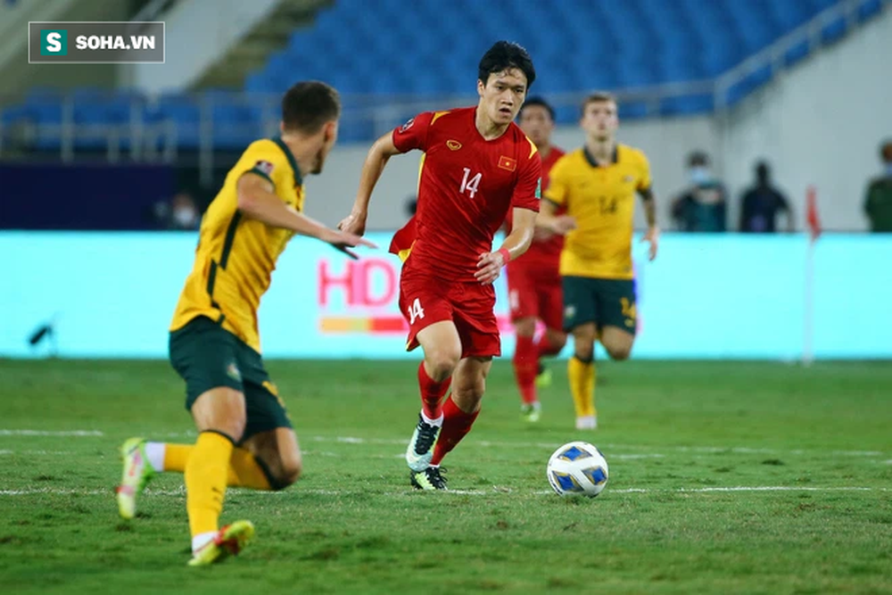 Chuyên gia quốc tế chỉ ra con số 98% đầy phũ phàng về đội tuyển Việt Nam - Ảnh 2.