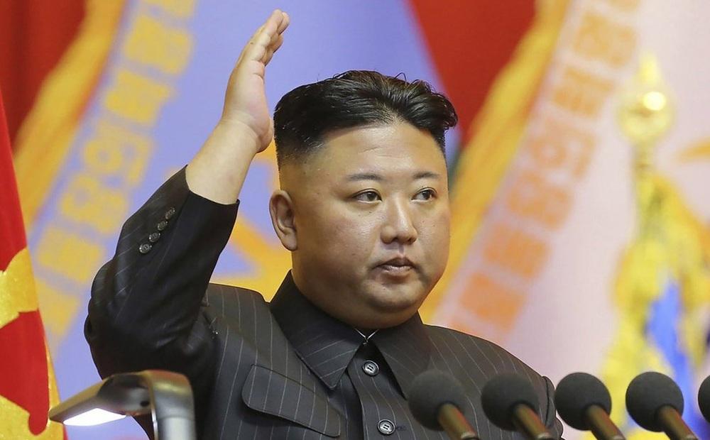 Vụ án vô tiền khoáng hậu: Ông Kim Jong-un bị triệu tập ra tòa án Nhật Bản