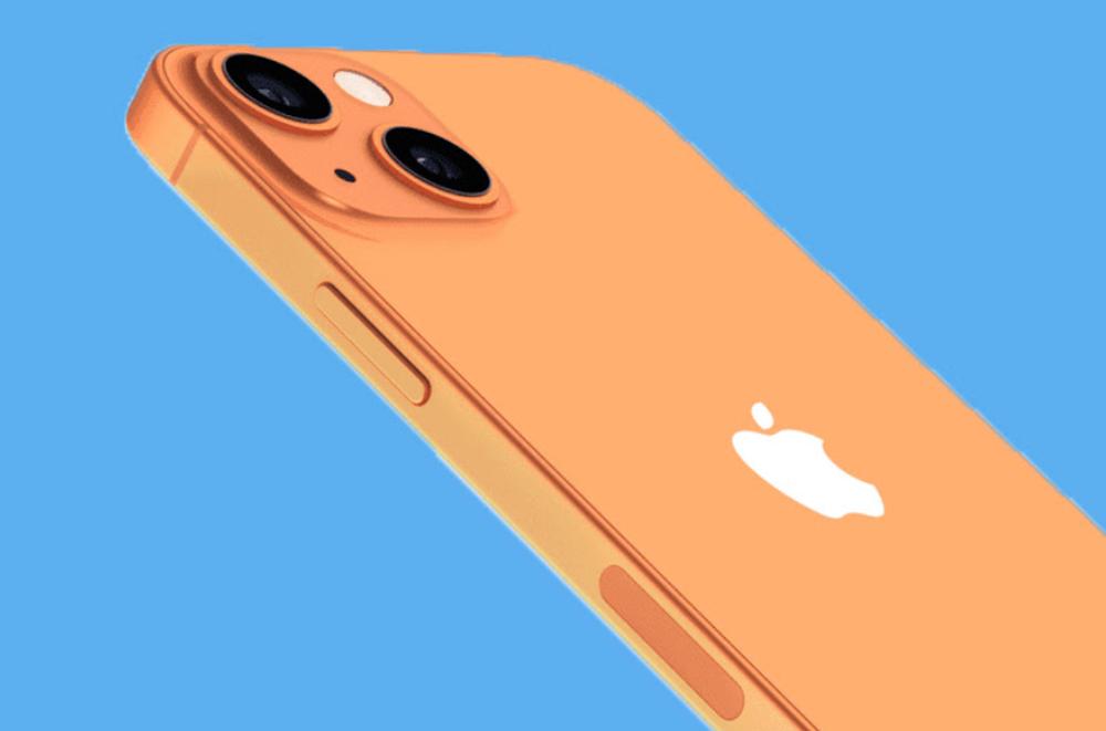 Apple ấn định ngày ra mắt iPhone 13 vào 14/9, giá dự kiến rẻ nhất 15,9 triệu đồng? - Ảnh 2.