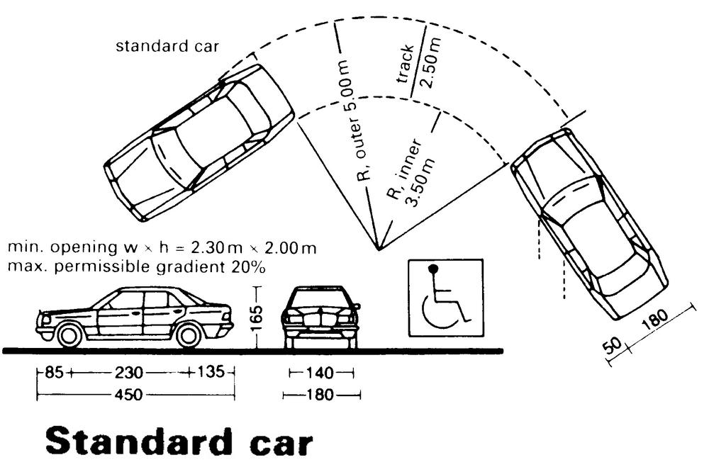 Không tham gia 'cuộc đua' giảm giá, Mitsubishi Triton còn nguyên một thứ 'ăn đứt' huyền thoại bán tải Mỹ Ford Ranger - Ảnh 2.