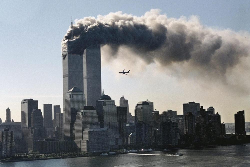 Tổng thống Mỹ tái mặt, bàng hoàng: Đất nước bị tấn công - Khủng khiếp chưa từng có - Ảnh 4.