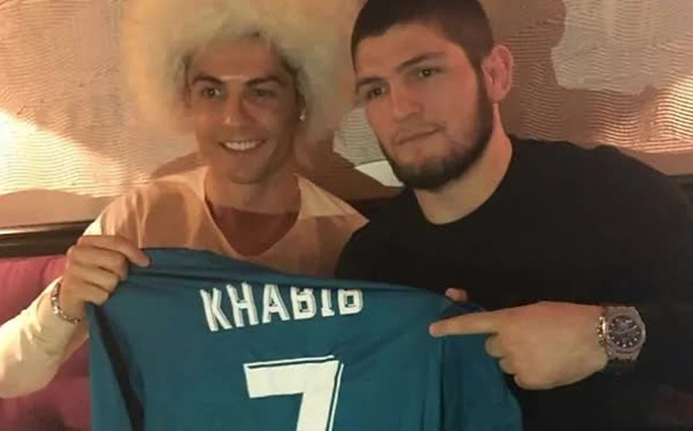 Bạn thân tiết lộ lý do Ronaldo rời Juventus