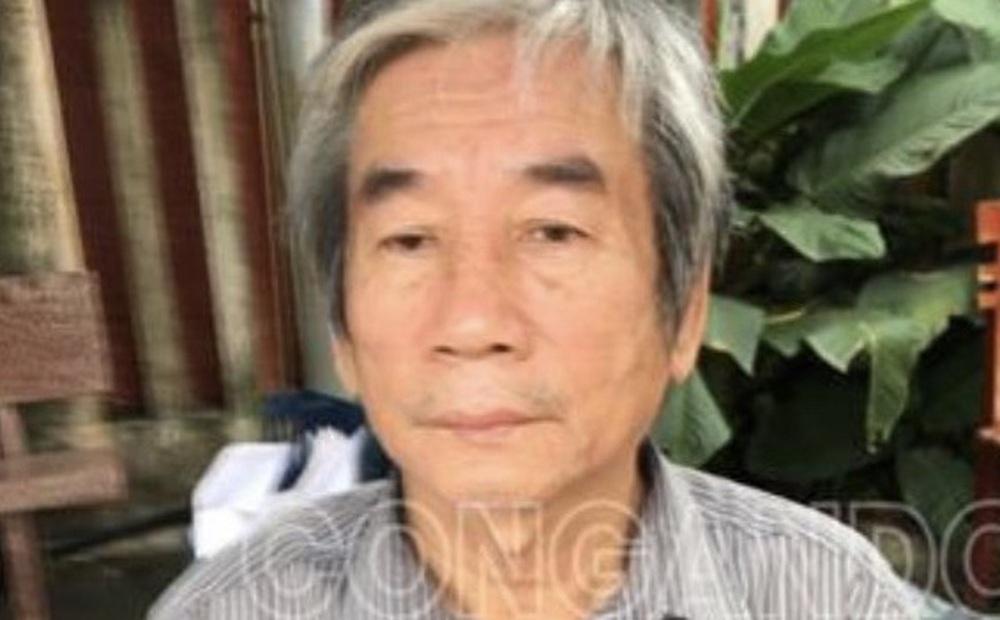 """Đồng Nai: Chủ tiệm photocopy """"biến"""" tờ A4 thành giấy đi đường, giấy chứng nhận tiêm vaccine"""