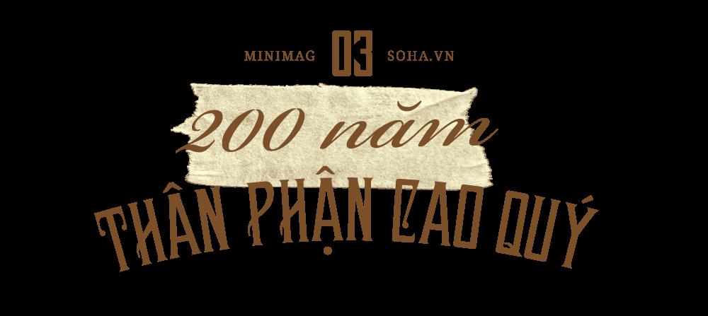 Bình sứ Càn Long lập kỷ lục đắt nhất thế giới: Hồ sơ kinh điển chứng minh con số 9.351 tỷ đồng! - Ảnh 13.