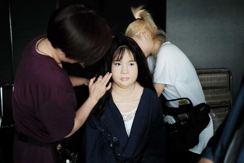 Ca sĩ Minh Hằng kể chuyện độn silicon thay đổi khuôn mặt không ai nhận ra  - Ảnh 9.