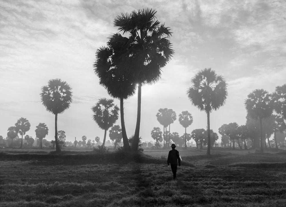 Đánh bại 150.000 bức ảnh, khoảnh khắc Việt được lên tạp chí phát hành 6,5 triệu ấn bản - Ảnh 6.