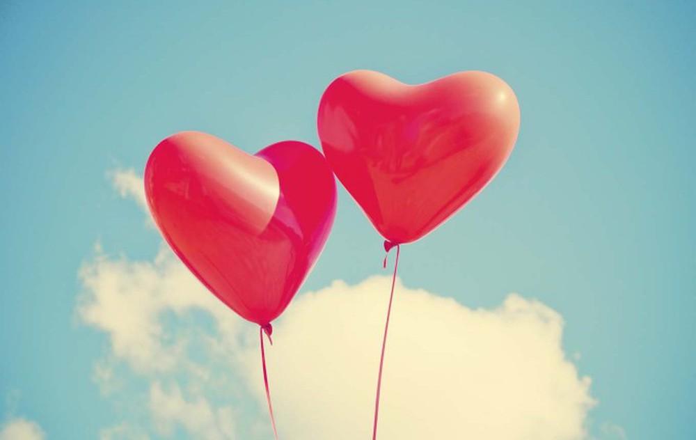 Tại sao cứ đến Valentine là các đôi lứa lại tặng nhau sô cô la? - Ảnh 1.