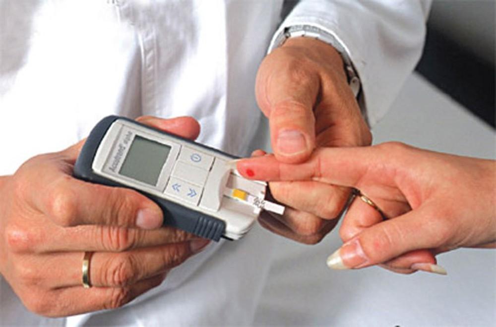 Chuyên gia khuyến cáo trường hợp không dùng Đông y điều trị đái tháo đường kẻo nguy hiểm - Ảnh 1.