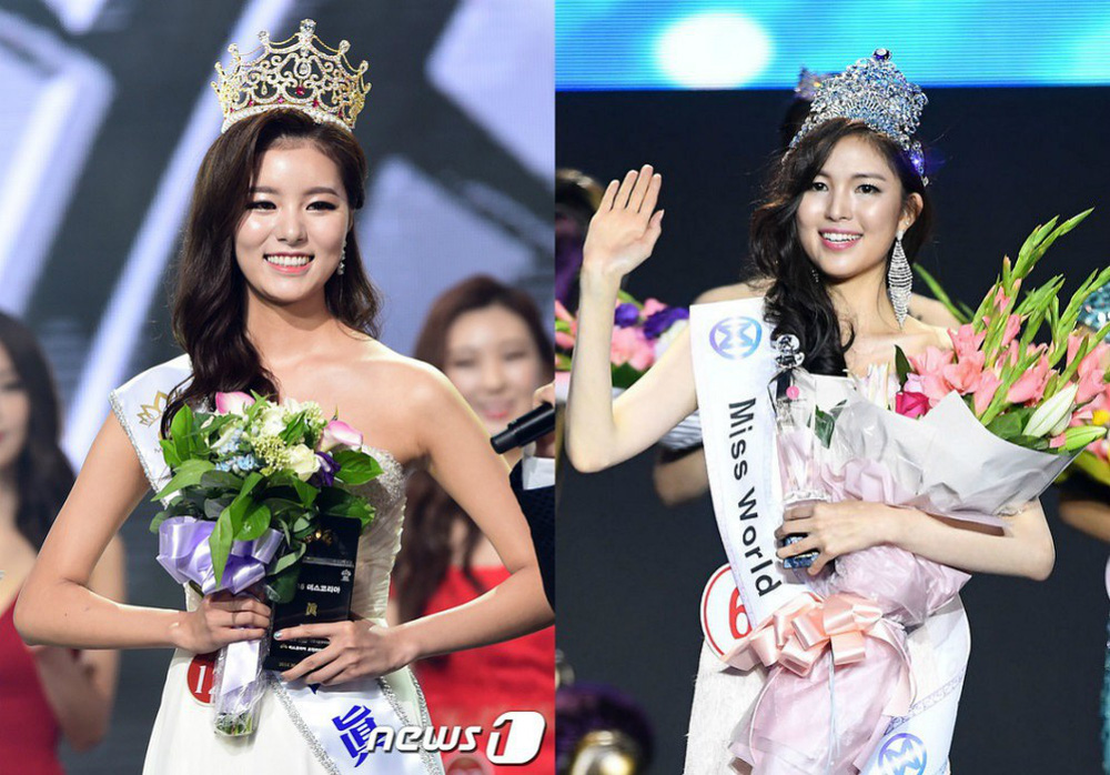 Các cuộc thi Hoa hậu trên thế giới: Công chúng chẳng còn quan tâm, đa số người chiến thắng chìm vào quên lãng - Ảnh 8.