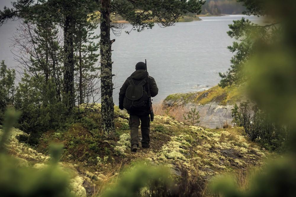 Những địa điểm đáng sợ ở Nga, có thể đụng độ quái vật người tuyết khổng lồ - Ảnh 8.
