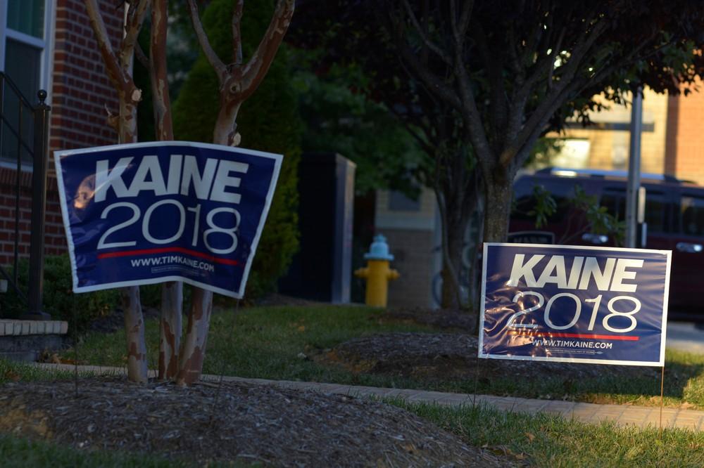Bầu cử giữa kỳ ở Mỹ: Ẩn số X khó đoán - Ảnh 5.