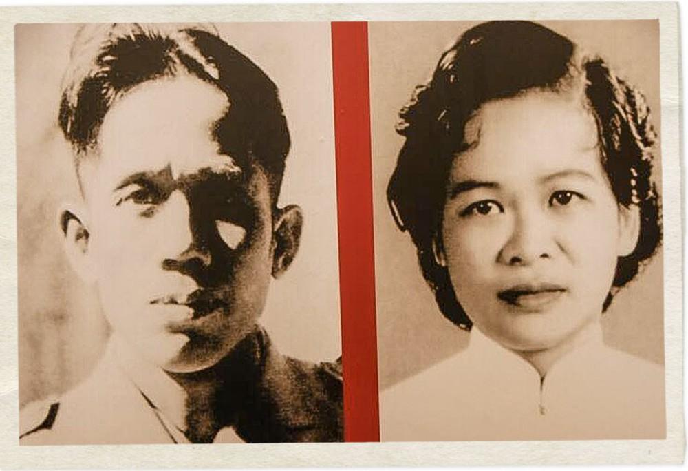 """Ông Lê Kiên Thành - con trai cố TBT Lê Duẩn: Mẹ tôi và những nỗi đau không nói hết thành lời"""" - Ảnh 4."""