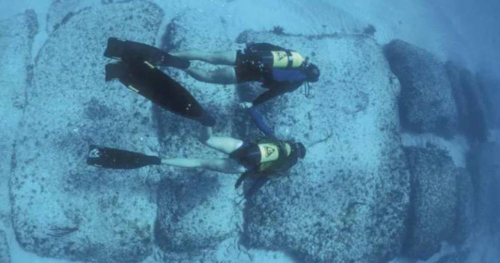 Những hiện tượng kỳ lạ của đại dương mà khoa học vẫn chưa thể giải thích - Ảnh 7.