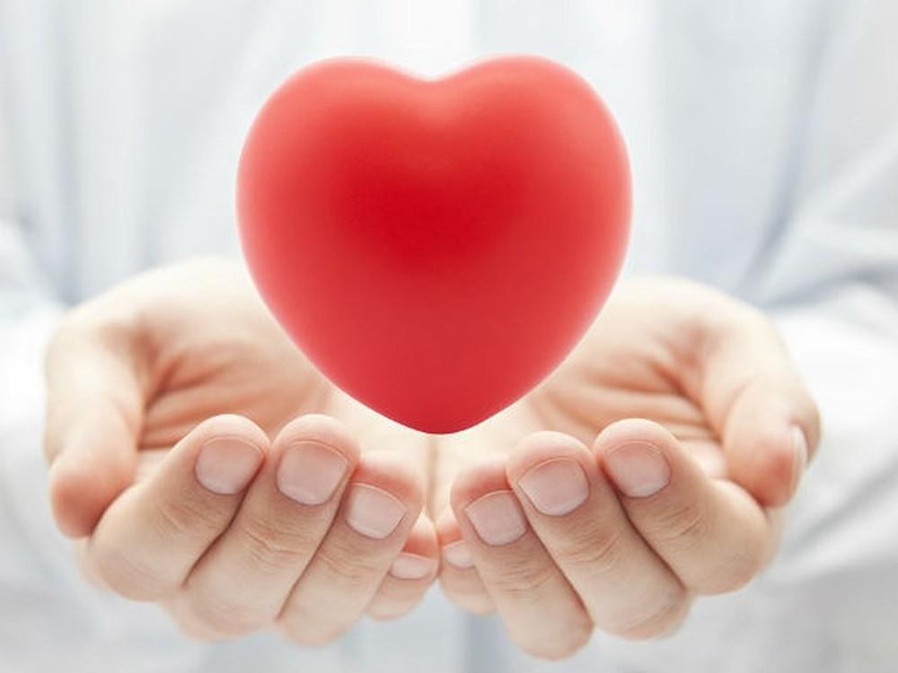 10 lợi ích sức khỏe của muối ăn được khoa học công nhận - Ảnh 4.