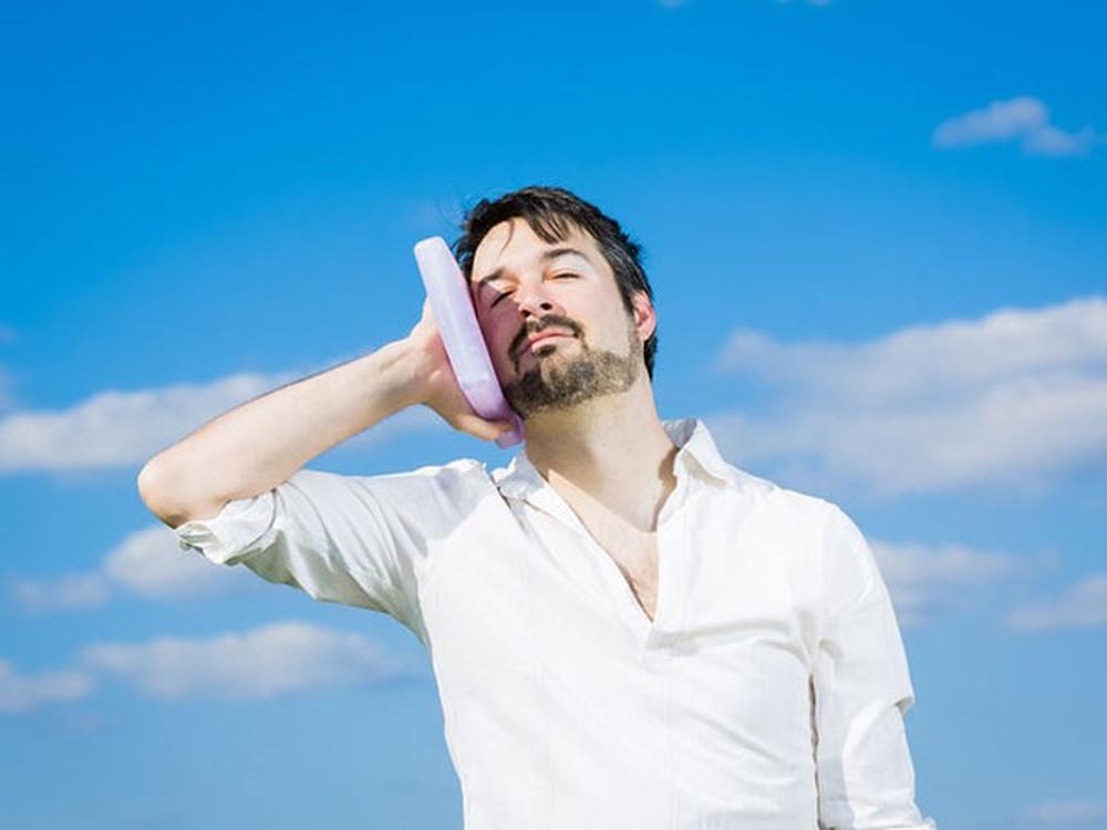 10 lợi ích sức khỏe của muối ăn được khoa học công nhận - Ảnh 10.