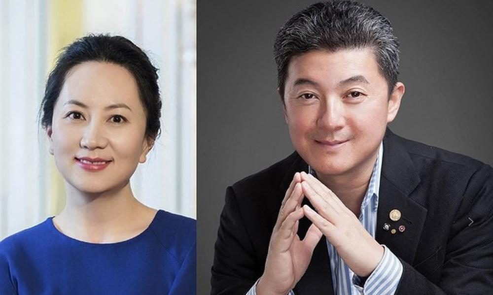 """Cái chết bí ẩn của nhà khoa học Mỹ gốc Hoa có liên quan đến """"Kế hoạch ngàn người"""" của Trung Quốc - Ảnh 4."""