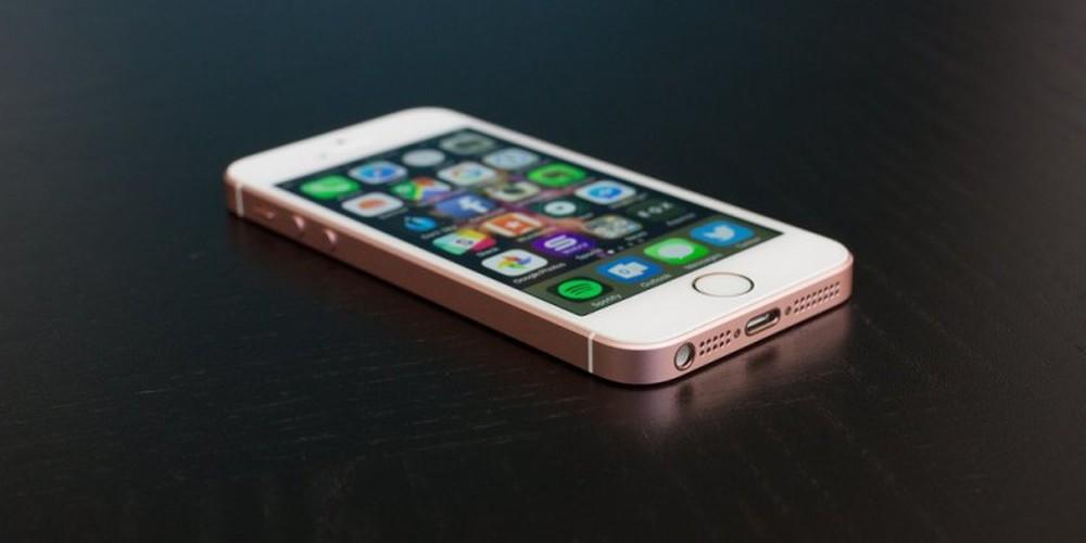Đây là sai lầm lớn nhất Apple đã mắc phải trong năm qua với iPhone - Ảnh 1.