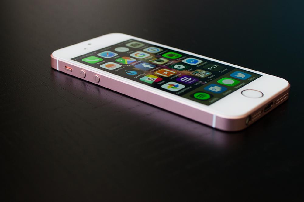 Đây là sai lầm lớn nhất Apple đã mắc phải trong năm qua với iPhone - Ảnh 12.