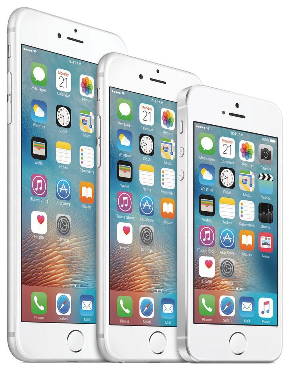 Đây là sai lầm lớn nhất Apple đã mắc phải trong năm qua với iPhone - Ảnh 20.