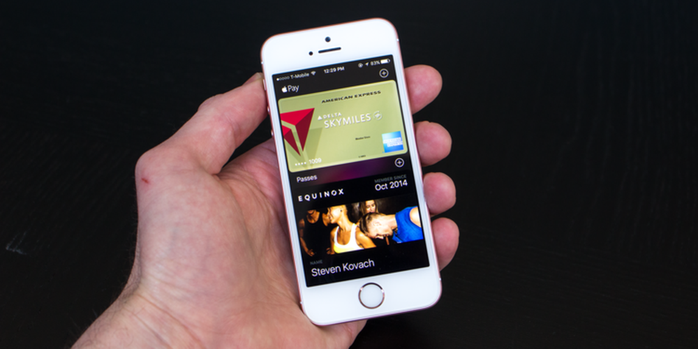Đây là sai lầm lớn nhất Apple đã mắc phải trong năm qua với iPhone - Ảnh 4.
