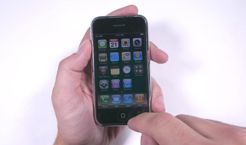 Đây là sai lầm lớn nhất Apple đã mắc phải trong năm qua với iPhone - Ảnh 5.
