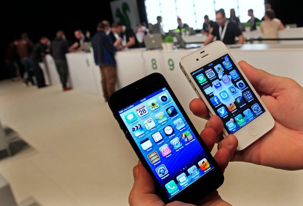 Đây là sai lầm lớn nhất Apple đã mắc phải trong năm qua với iPhone - Ảnh 7.