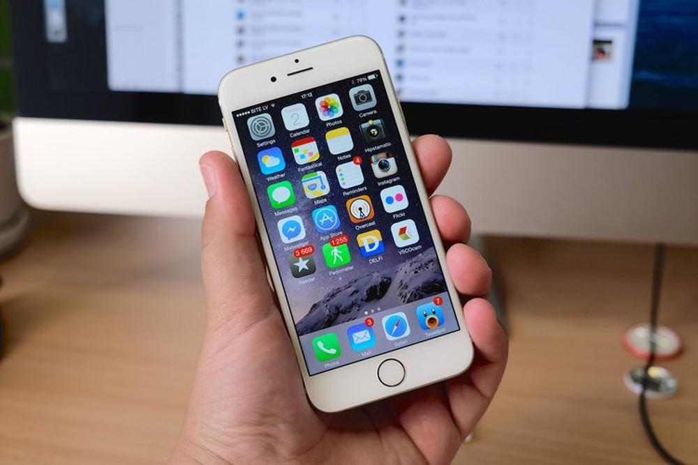 Đây là sai lầm lớn nhất Apple đã mắc phải trong năm qua với iPhone - Ảnh 10.