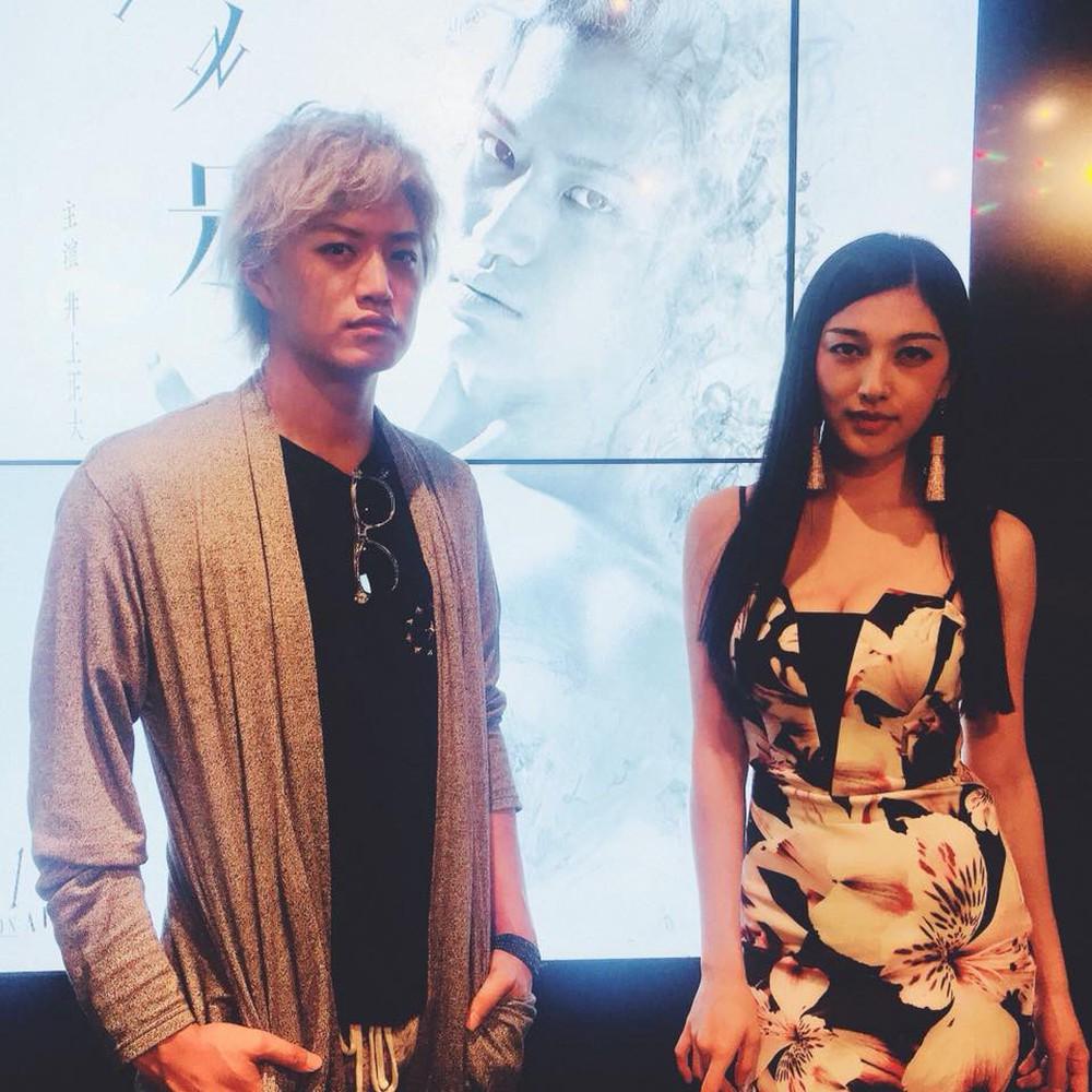 Nữ hoàng phim người lớn Nhật: Bị trầm cảm, phải thay tên đổi họ, cưới chồng đáng tuổi bố - Ảnh 11.