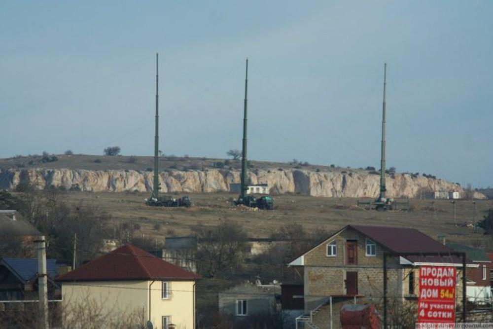Séc có giúp nổi NATO kết liễu vai trò bá chủ của Nga trong tác chiến điện tử? - Ảnh 2.