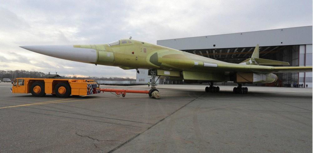 Xe tăng Armata, tên lửa Yars và tiêm kích Su-57 đã mắc kẹt trong nhà máy: TT Putin ra tay - Ảnh 4.