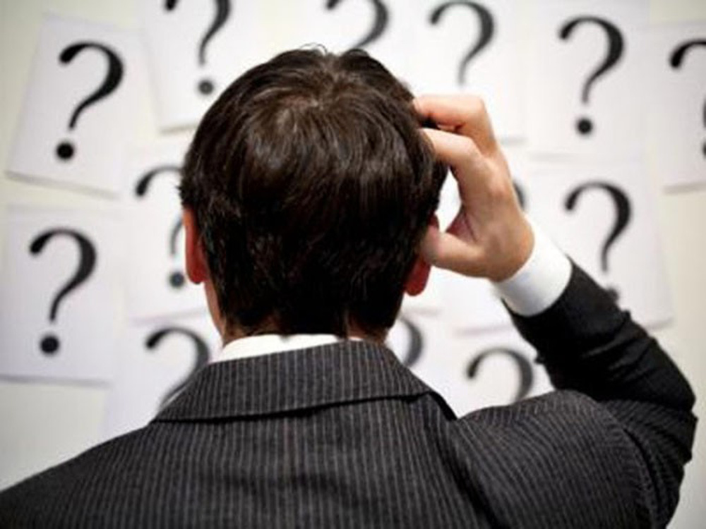 Người thận yếu có 4 dấu hiệu đặc trưng, gợi ý giải pháp bổ thận bạn nên làm ngay - Ảnh 4.