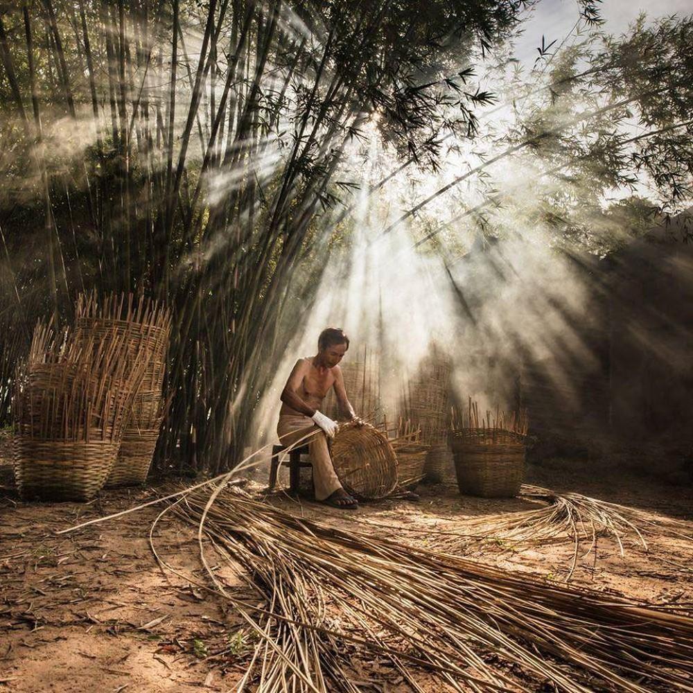 Khoảnh khắc Việt và cú đúp hoàn hảo trên đấu trường quốc tế - Ảnh 3.