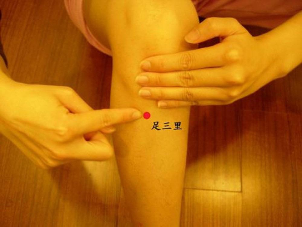 Danh y có bàn tay thánh chia sẻ 7 kinh nghiệm chăm sóc da, sức khoẻ: Rất đáng tham khảo! - Ảnh 9.