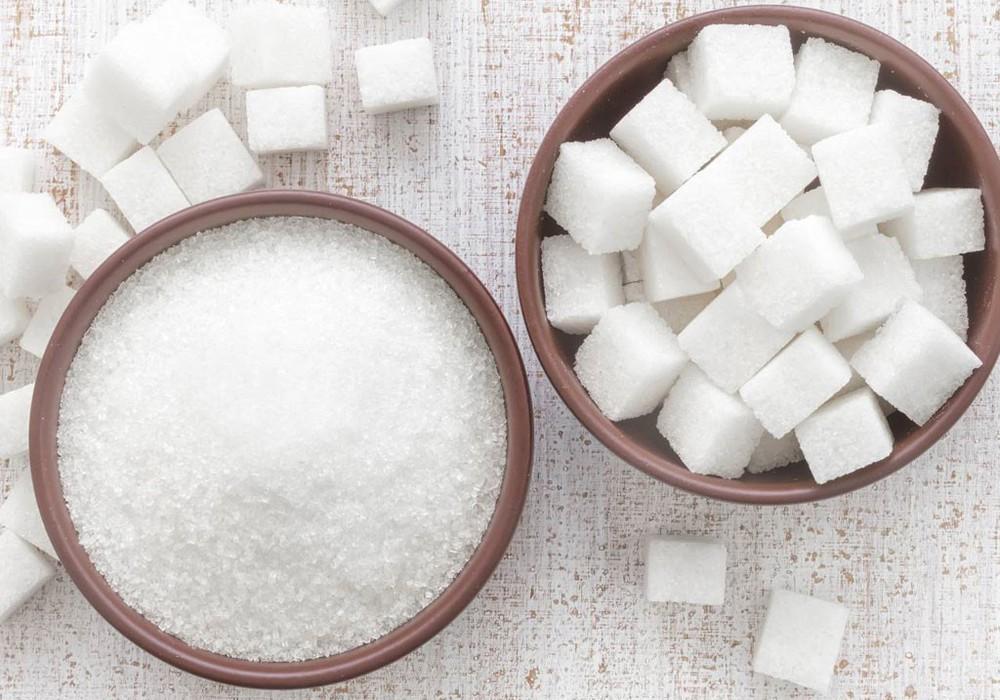 Nhiều người kiêng đường vì sợ đường làm khối u phát triển nhanh hơn: Đâu là sự thật? - Ảnh 3.