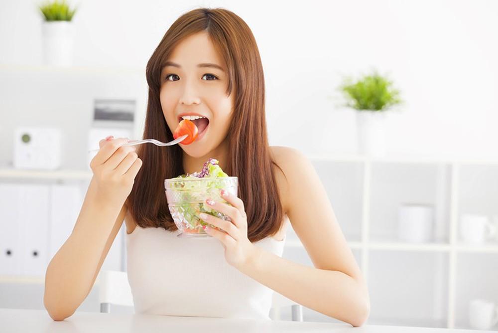 Chế độ dinh dưỡng tốt cho quá trình tăng trưởng chiều cao tự nhiên của trẻ bố mẹ nên áp dụng - Ảnh 1.
