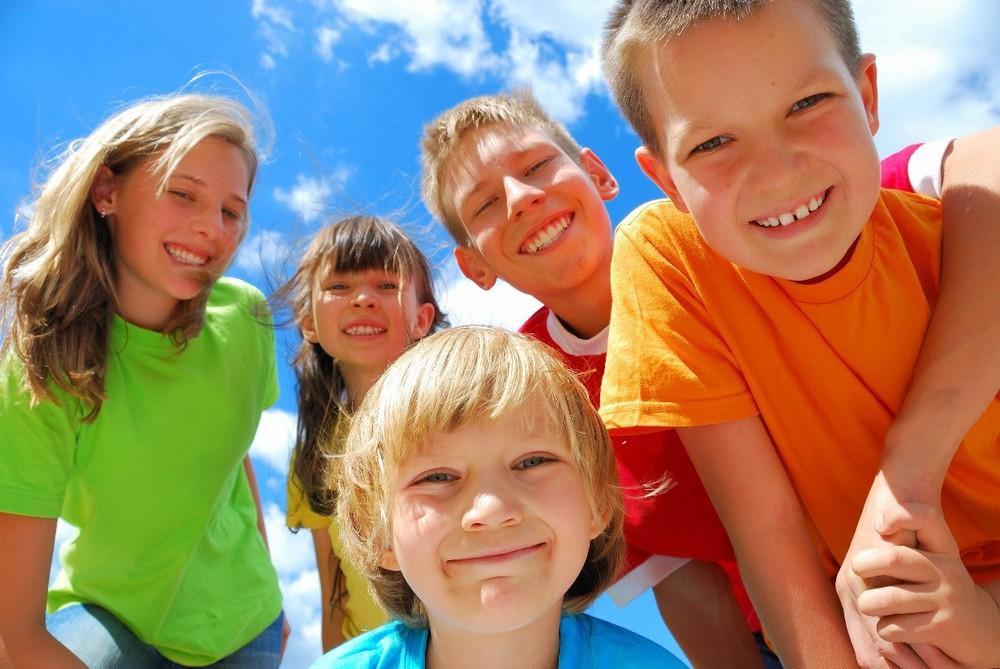 Chế độ dinh dưỡng tốt cho quá trình tăng trưởng chiều cao tự nhiên của trẻ bố mẹ nên áp dụng - Ảnh 2.