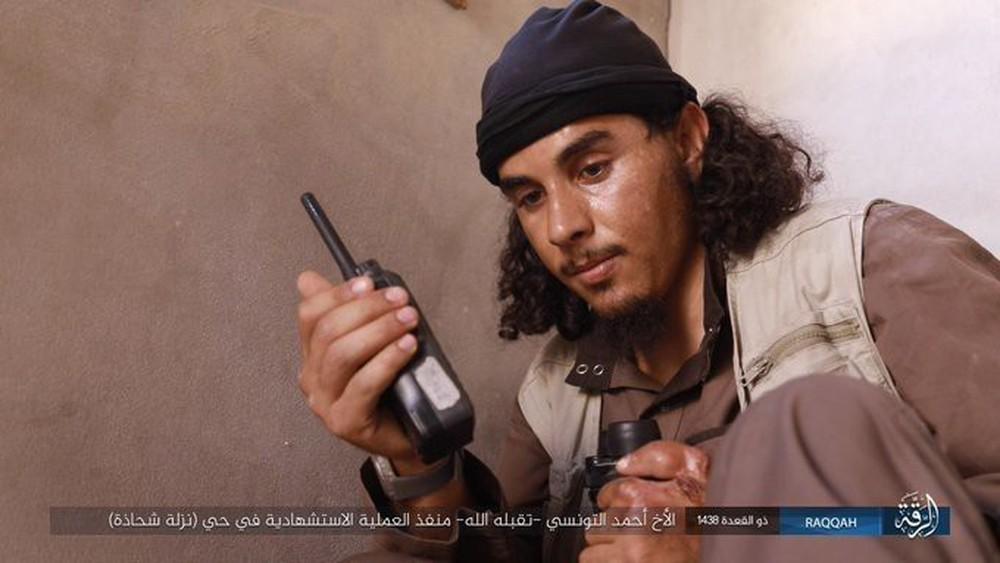 Sức mạnh không ngờ của khủng bố tại Syria: Captagon là gì mà ghê gớm vậy? - Ảnh 1.