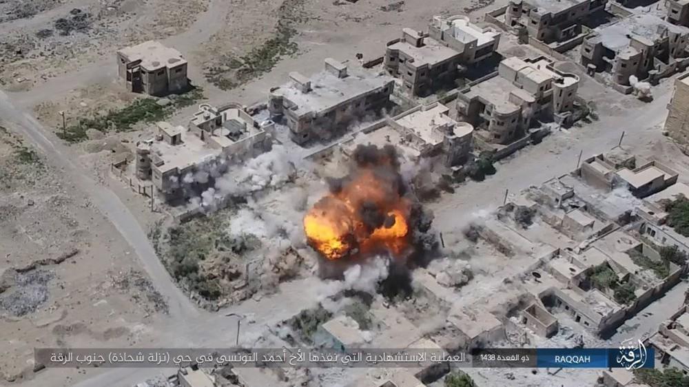 Sức mạnh không ngờ của khủng bố tại Syria: Captagon là gì mà ghê gớm vậy? - Ảnh 2.