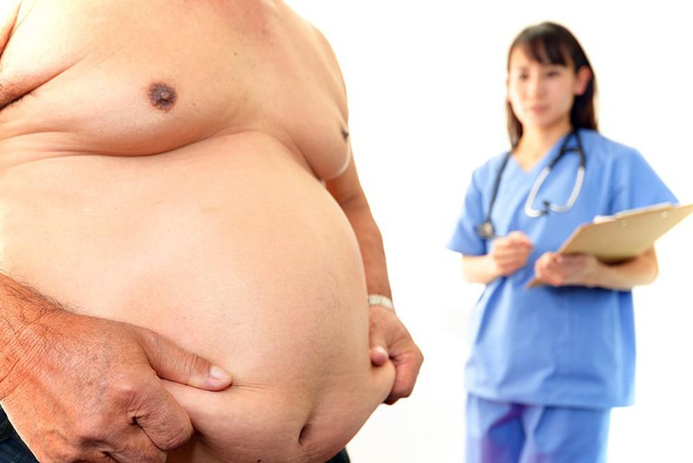 Bị mỡ máu cao để lâu gây nguy hiểm tính mạng, chuyên gia khuyên 6 điều nên làm ngay - Ảnh 1.