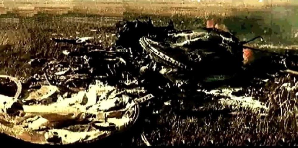Bí mật sứ mệnh tự sát của phi hành gia Liên Xô: Cái chết của anh làm nhiều người bật khóc! - Ảnh 5.