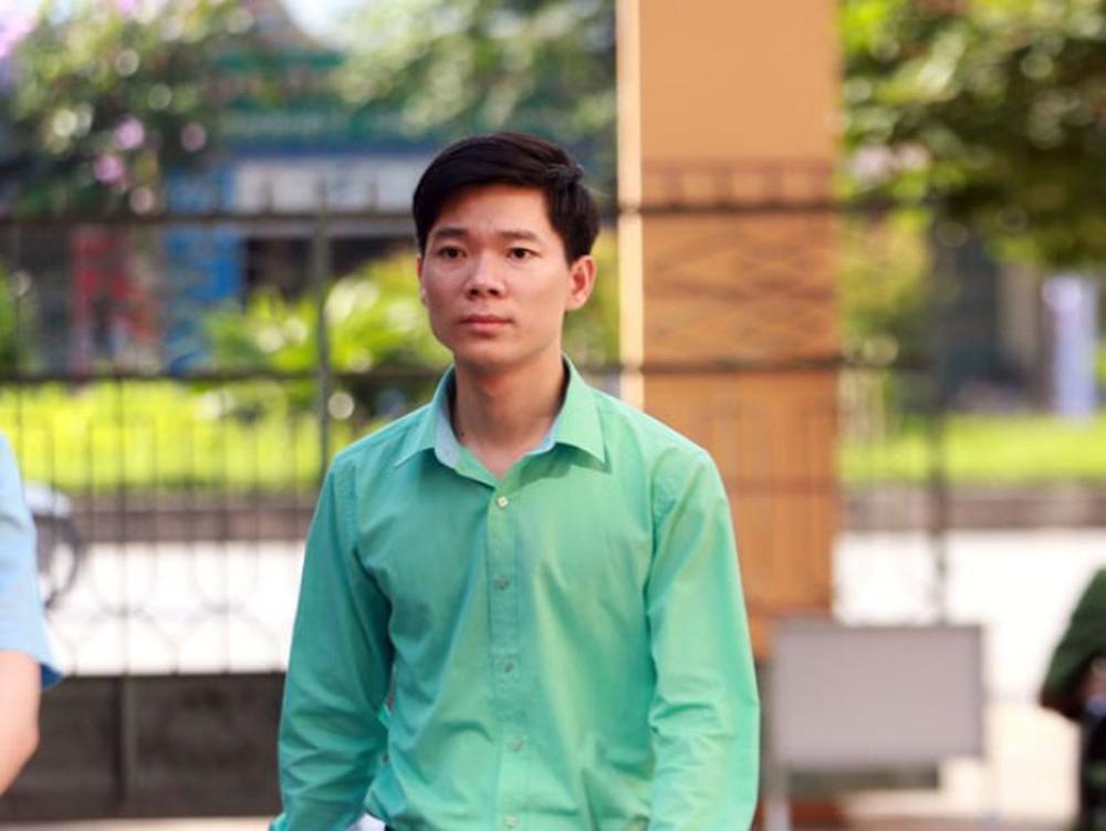ĐBQH Nguyễn Văn Chiến: Chưa có căn cứ chứng minh ý kiến ĐBQH gây sức ép lên HĐXX vụ bác sĩ Lương - Ảnh 1.