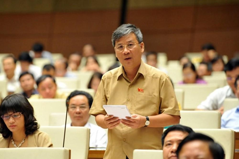 Phó Thủ tướng Vương Đình Huệ: Cán bộ đứng đầu đặc khu cũng phải đặc biệt - Ảnh 1.