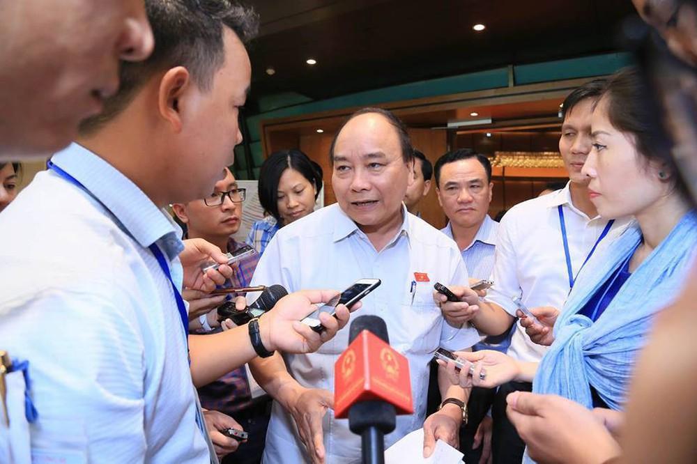 Thủ tướng: Sẽ điều chỉnh thời gian cho thuê đất ở các đặc khu kinh tế - Ảnh 2.