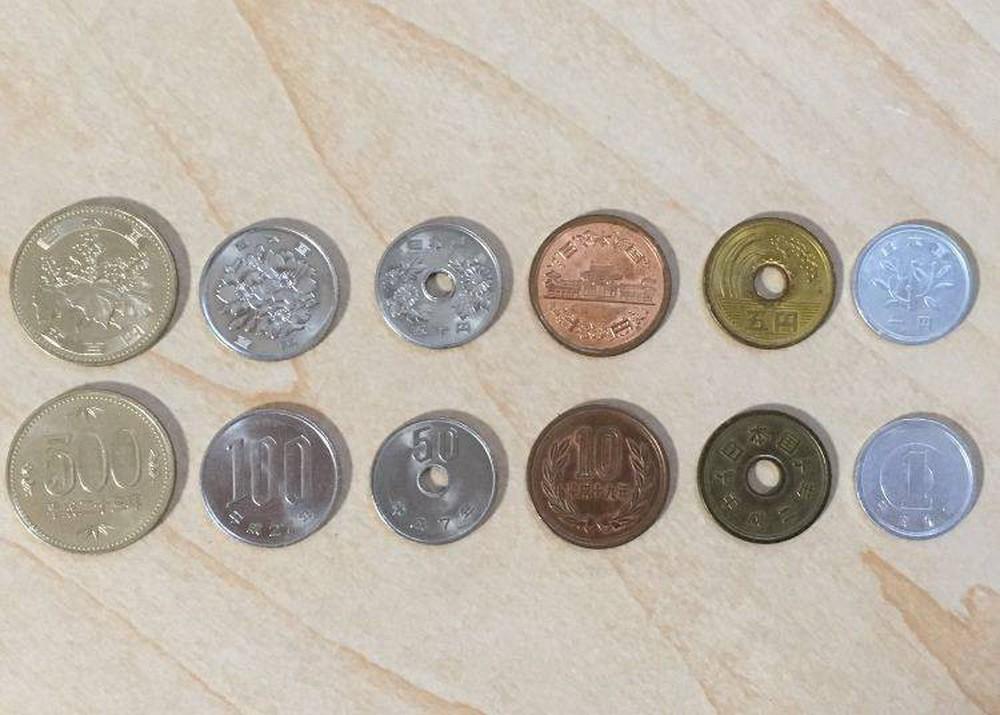 8 điều hay ho về tiền giấy, tiền xu Nhật Bản mà người Nhật còn chưa biết - cái số 3 quả là tiết kiệm vô đối - Ảnh 11.