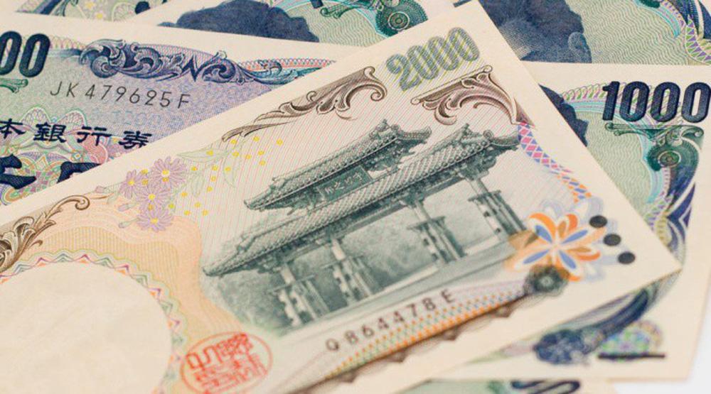 8 điều hay ho về tiền giấy, tiền xu Nhật Bản mà người Nhật còn chưa biết - cái số 3 quả là tiết kiệm vô đối - Ảnh 5.