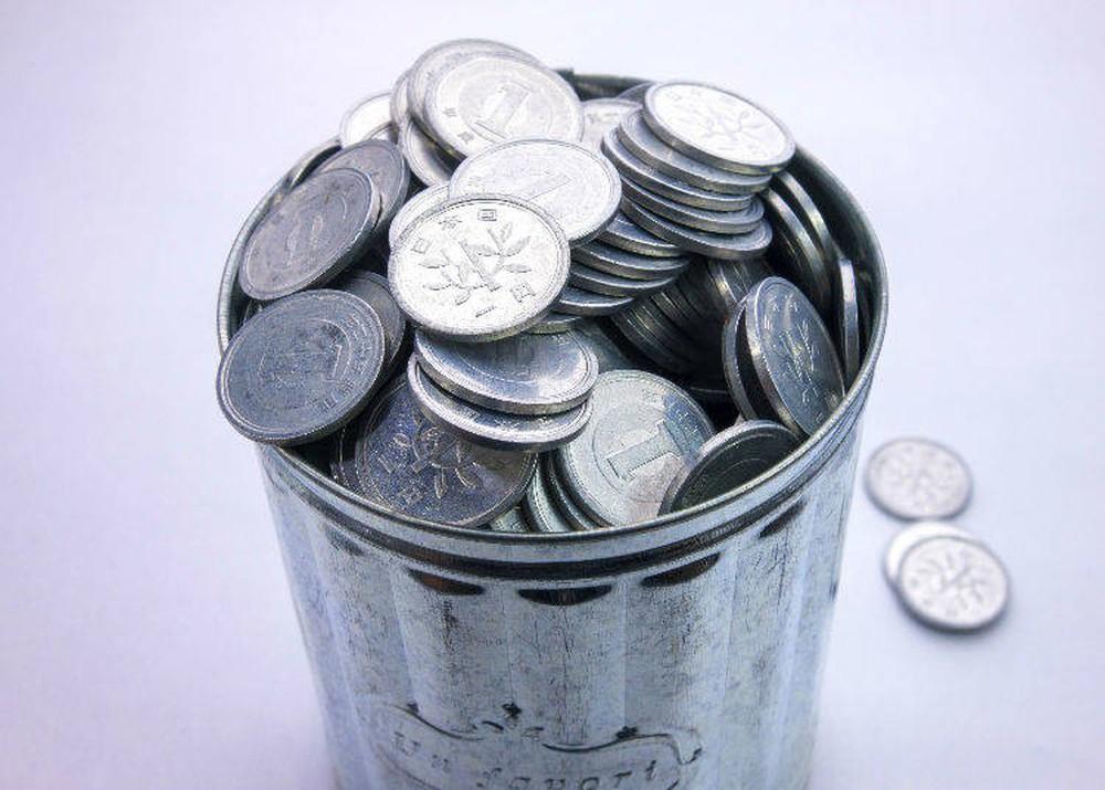 8 điều hay ho về tiền giấy, tiền xu Nhật Bản mà người Nhật còn chưa biết - cái số 3 quả là tiết kiệm vô đối - Ảnh 8.