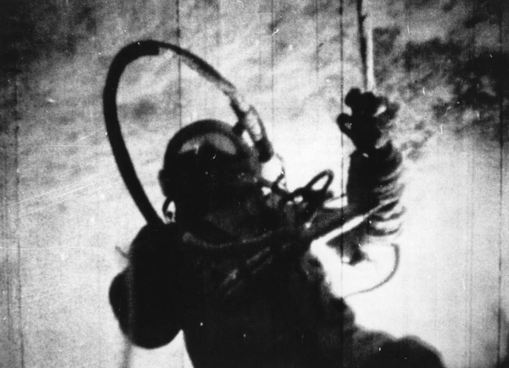 Phút cận kề cái chết của Anh hùng Liên Xô: Nếu sứ mệnh bất thành phải uống thuốc độc tự sát - Ảnh 5.