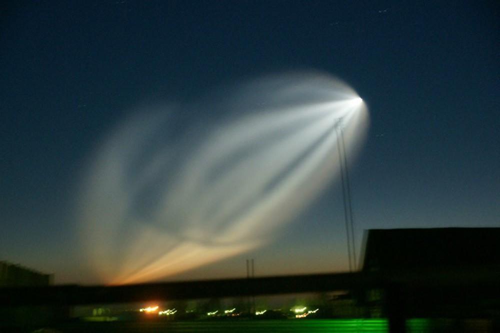 """5 """"điểm nóng"""" xuất hiện UFO và người ngoài hành tinh nhiều nhất trên Trái Đất - Ảnh 4."""
